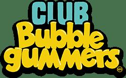 Club BubbleGummers